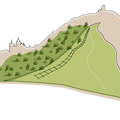 drachenfels-more-bonn-web